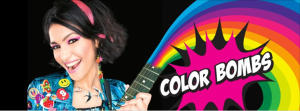 colourboms pic 4.jpg
