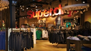 superdry pic 4